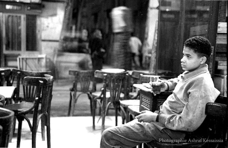 cairo_7_27 copie bw
